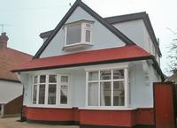 Beacon House, Westcliff-on-Sea, Essex