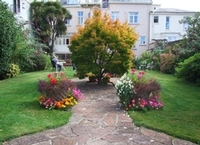 Ridout House Residential Home, Jersey, Jersey