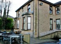 Care Homes Greenock - Find a Greenock Care Home
