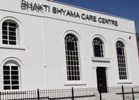 Bhakti Shyama Care Centre