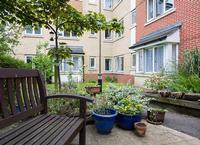 Riverlee Residential and Nursing Home, London, London