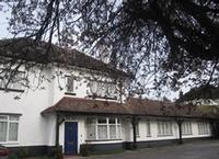 Broadlands Nursing Home Ltd, Sutton, London