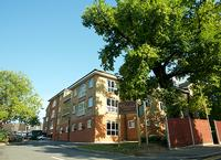 Carlton Court Care Home, Barnet, London