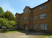 Elmwood Care Home
