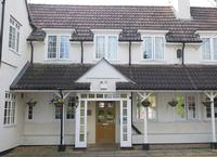 Hadley Lawns Care Home, Barnet, London