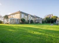 Wren Park Nursing Home, Shefford, Bedfordshire