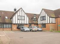 Argyles Care Home, Newbury, Berkshire