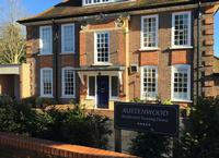 Austenwood Nursing Home, Gerrards Cross, Buckinghamshire