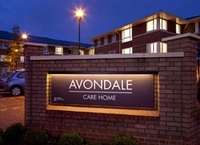 Avondale Care Home