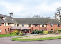 Barchester Chalfont Lodge Care Centre, Gerrards Cross, Buckinghamshire