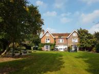 Tithe Farm Care Home, Slough, Buckinghamshire
