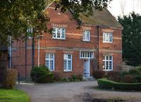 Five Acres Nursing Home, Milton Keynes, Buckinghamshire