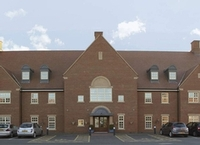 Chelmsford Nursing Home, Chelmsford, Essex