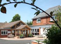 Highfield Private Care Home