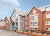 Gracewell of Camberley, A Care Village, Camberley, Hampshire