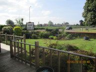 Canford Manor Nursing Home, Lee-on-the-Solent, Hampshire