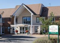 Barchester Marnel Lodge Care Home