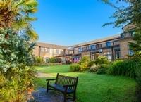 Revitalise Netley Waterside House, Southampton, Hampshire
