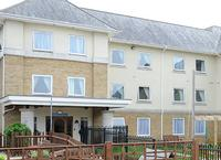Wilton Manor Care Home, Southampton, Hampshire