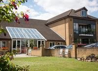 Forest Care Village Elstree & Borehamwood, Borehamwood, Hertfordshire