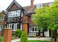 Field House Care Home, Harpenden, Hertfordshire