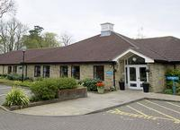 Premier Court Residential & Nursing Home, Bishop's Stortford, Hertfordshire