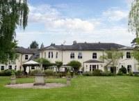 Tenterden House Care Home