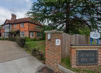 Acacia House - Tenterden, Tenterden, Kent