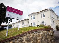 Balgowan Nursing Home, Hythe, Kent