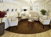 Elvy Court Care Home, Sittingbourne, Kent