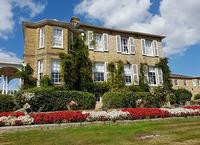 Harbledown Lodge Nursing Home, Canterbury, Kent