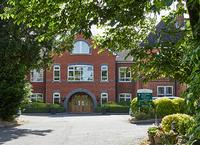 Barchester Winchester House Care Centre Rochester Kent