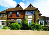 Whitstable Nursing Home, Whitstable, Kent