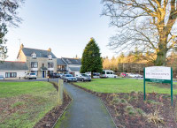 Barchester Southerndown Care Home, Chipping Norton, Oxfordshire