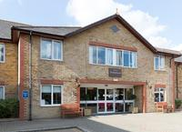 Emberbrook Care Home, Thames Ditton, Surrey