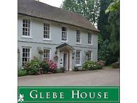 Glebe House, Caterham, Surrey