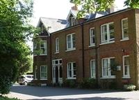 Parkside Nursing Home