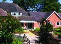 Warrengate Nursing Home, Tadworth, Surrey