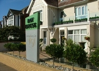 Bay House Care Ltd, Bexhill-on-Sea, East Sussex