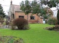 Ashwood Nursing Home, Etchingham, East Sussex
