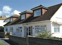 Bramber Nursing Home, Peacehaven, East Sussex