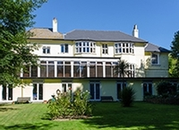 Clyde House Care Home, St Leonards-on-Sea, East Sussex