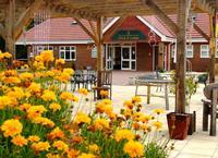 Beech Lodge, Horsham, West Sussex