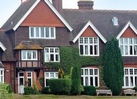 Downlands Park Care Home, Haywards Heath, West Sussex
