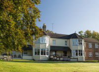 Eastridge Manor, Haywards Heath, West Sussex