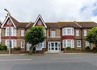 Aldwick House, Bognor Regis, West Sussex