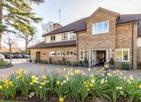 Barchester Westlake House Care Home, Horsham, West Sussex