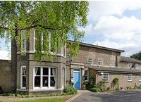 The Elms Residential & Nursing Home, Peterborough, Cambridgeshire