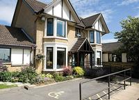 The Gables Care Home, Peterborough, Cambridgeshire
