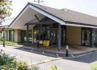Barchester Oaklands Care Home